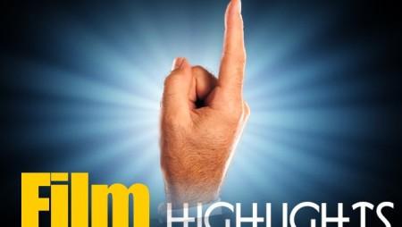 Film- und Serien Highlights bei Amazon Prime im Februar
