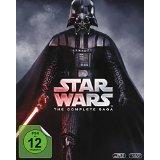 """Star Wars Episode VII Spoiler: Alle Antworten auf die größten Gerüchte bei """"Das Erwachen der Macht"""""""