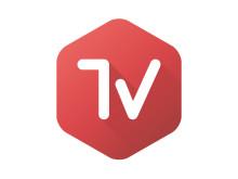 Magine TV mit interessantem Angebot zum Jahresanfang