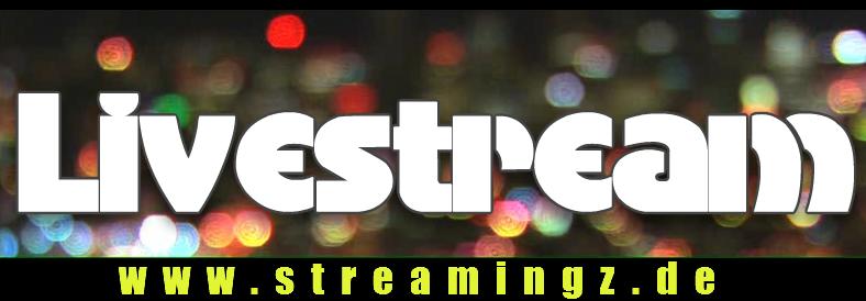 Livestream - Echtzeitvideos im Netz
