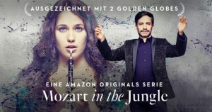 mozart_in_the_jungle2