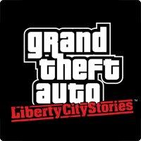 Grand Theft Auto: Liberty City Stories für Fire TV erschienen