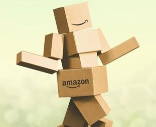 Ostern: Neue Blitzangebote bei Amazon