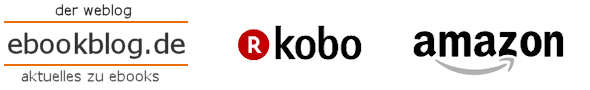 ebookblog.de