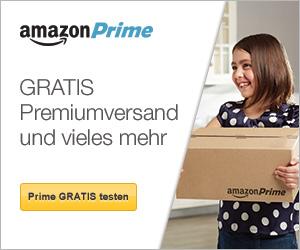 Amazon Prime Hacks: Holen Sie mehr aus Ihrem Abo heraus