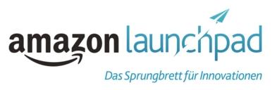 Amazon: Launchpad bringt innovative Produkte auf den Markt