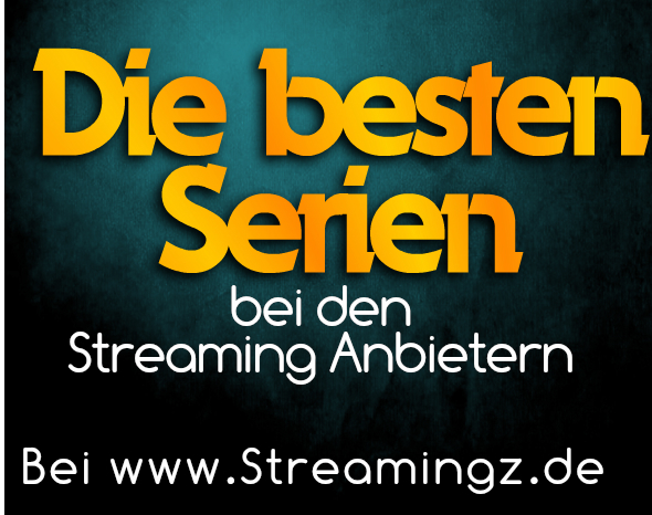 Serie Staffel Folge Episode Staffel-Pass