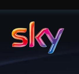 Sky: Cinema Paket bis 31.12.2016 gratis erhalten