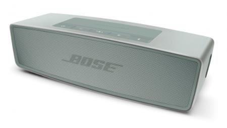 Bose SoundLink Mini 2 im Test