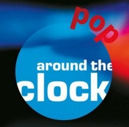 3sat: Pop around the clock am 1. Mai 2016 verpasst?