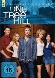 One Tree Hill – Staffel 3 [6 DVDs]