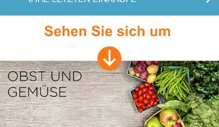 Amazon Prime Now in Berlin: In 1 Stunde zum Kunden