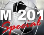 Fußball-Highlights zum Leihen für je 0,99 EUR