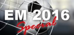 Rekord bei EM-Aus: 80 % aller TV-Zuschauer sehen die deutsche Niederlage