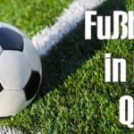 EM 2016 Live-Stream: Erstes Halbfinale Portugal – Wales im TV