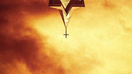 AMC Erfolgsserie Preacher startet auf Amazon Prime