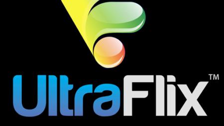 UltraFlix: Englischsprachige 4K-Filme zu einem sensationellen Preis