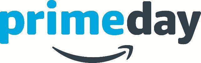 Amazon Prime Am Tv Einrichten