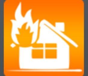 AppStarter: FireStarter mit neuem Namen