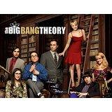 Big Bang Theory: Pennys Mutter wird von Katey Sagal gespielt