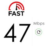fast_com