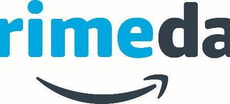 Amazon Prime Day Countdown: Preisnachlass bei Filmen und Serien