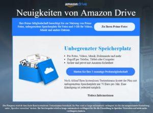 amazon drive angebot3
