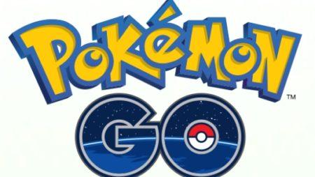 Pokémon GO: die perfekte Akku Powerbank für längeren Spielspaß