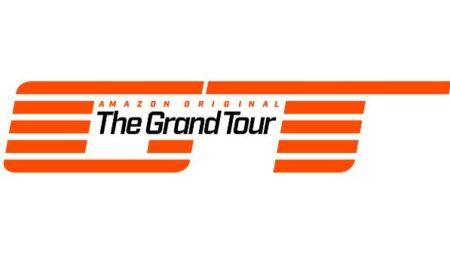 Amazon verlost Tickets zu The Grand Tour