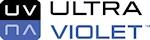Was ist UltraViolet?
