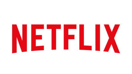 Dolby Atmos: Netflix startet mit dem neuen 3D-Sound
