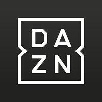 DAZN: Der erste Sport-Streamingdienst unter Fire TV