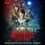 Stranger Things – die neue Mystery-Serie auf Netflix