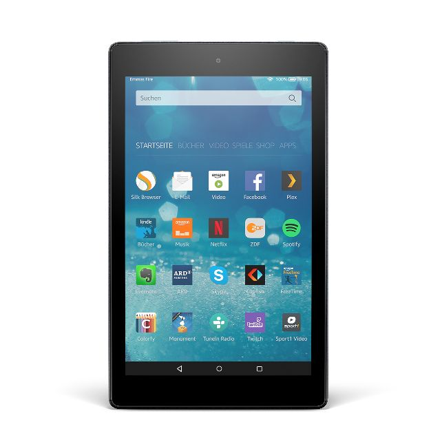 das-neue-amazon-tablet-fire-hd-8