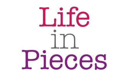 Amazon: Comedy-Serie Life in Pieces exklusiv auf Prime Video