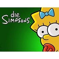 Homer Simpson mit neuer Stimme