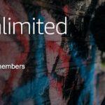 Music Unlimited: Amazon präsentiert neuen Musik Streamingsdienst