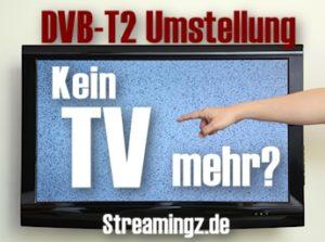 kein-fernsehen-mehr
