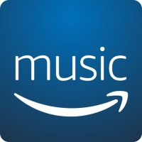 Amazon Music: Musik Streaming Highlights im Februar 2017