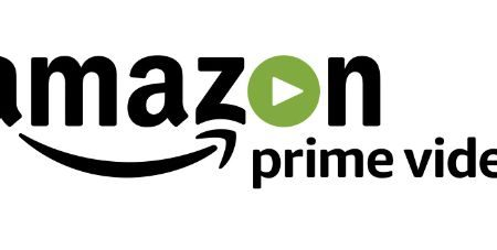 Le Mans: Racing is Everything startet bei Amazon Prime Video
