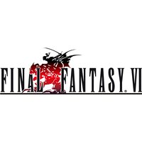 Amazon Angebot: Final Fantasy für Fire TV