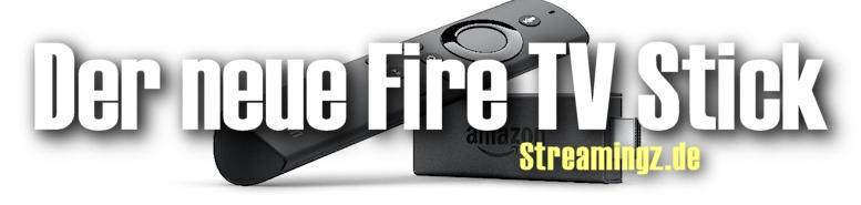 Alexa und Fire TV: Per Sprachbefehl das eigene Fernsehprogramm steuern