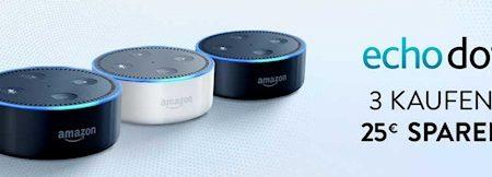 Amazon erweitert Alexa Musik-Sprachsteuerung: Neue Sprachbefehle