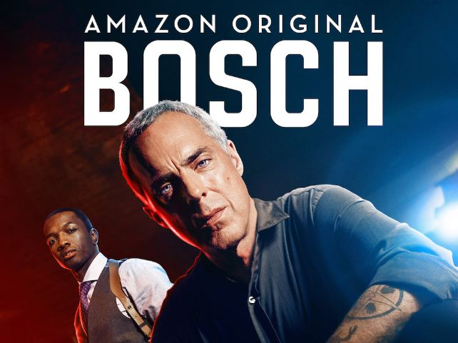 amazon orignal bosch 3 staffel