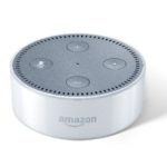 Wenn Amazon Echo als Weihnachtsgeschenk kommt!