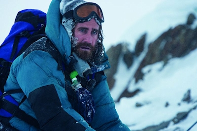Everest 2017 NBCUniversal All Rights Reserved