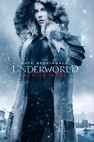Underworld Blood Wars Apple iTunes