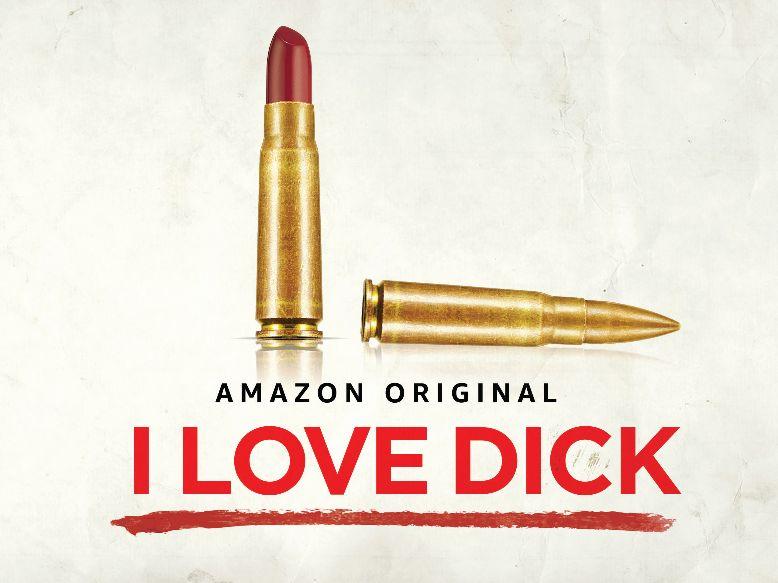 I love dick amazon original