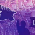 Telekom zeigt Rock am Ring erstmals live als 360° Stream