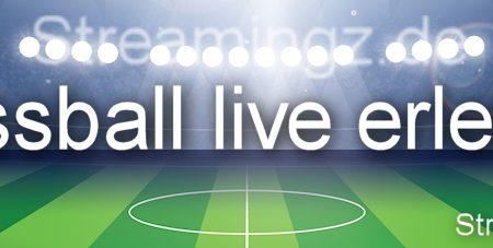 Bundesliga bei Amazon: Fußball im Audiostream